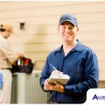 Avoid These Common HVAC Maintenance Mistakes