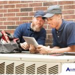 Tips on Protecting Your Outdoor AC Unit From Damage