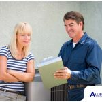 Why Should You Invest in an HVAC Maintenance Plan?