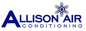 Allison Air Conditioning CA